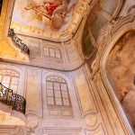 Lobkowicz Palace, Prague Castle -2