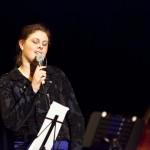 Jazz with Yvonne Smeets & Jens Larsen