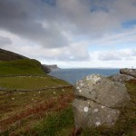 View at Torr Head